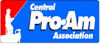 Central Pro-Am's Next Stop is at Lake of the Ozarks